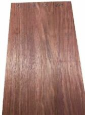 Amarant Holz Brett Purpleheart Amaranth wood 75x27cm 25mm