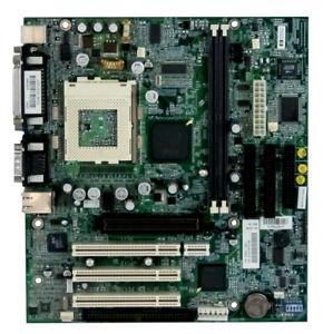 HP D9820-60011 s.370 SDRAM AGP PCI VECTRA VL400