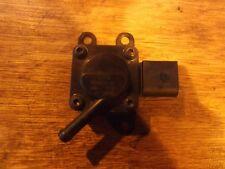 2012 bmw X5 30D E70 3.0 xdrive diesel capteur de pression d'échappement 7808013-01