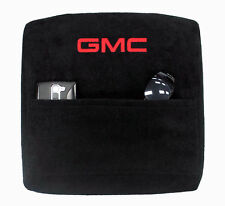 BRAND NEW 2014-2017 GMC Sierra Yukon Bucket Seats CENTER CONSOLE ARMOUR COVER