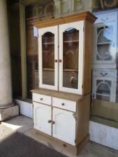 Pine Country Antique Dressers