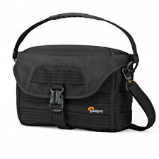 Lowepro ProTactic SH 120 AW Shoulder Case Black Lp36923