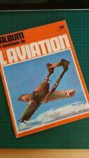 Le Fana de l'Aviation - Novembre 1974 numéro 60