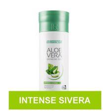 LR Aloe Vera Drinking Gel Sivera 6er Pack
