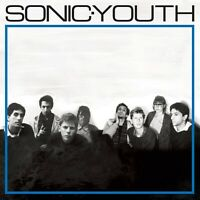 SONIC YOUTH - SONIC YOUTH  CD NEU