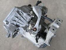 V5 Getriebe EBS Schaltgetriebe VW Golf 4 Bora 77Tkm! MIT GEWÄHRLEISTUNG