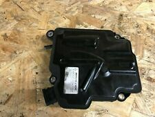 MERCEDES-BENZ E S CL GL CLASS OEM TRANSMISSION NEUTRAL SAFETY SWITCH ISM MODULE