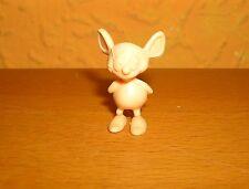 GOMMA da masticare personaggio mouse Alexander Ape Maja Apollo