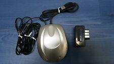 MODEM ADSL THOMSON SpeedTouch 330 USB