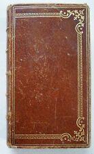 Missel du Sacré-Coeur éd Barbou Limoges 1908 ?