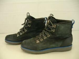 brandy Pasado Guardia  adidas ransom boots products for sale | eBay