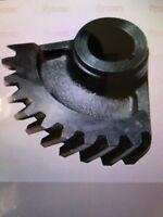 Farmall  a Steering Gear  for Farmall A, AV, Super A, 100, 130, 140 Tractors