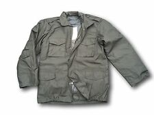 Unbranded Regular Size Coats & Jackets for Men