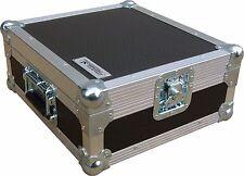 Fórmula de sonido ff4000 Mezclador de DJ Cisne Vuelo Funda (hex.)