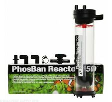 Two Little Fishies Phosban 150 Reactor- Free US Shipping
