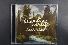 Brandi Carlile ‎– Bear Creek   (Box C379)