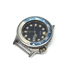 Orient 46941 Japan Diver automatic watch for repairs, to restore           -1306