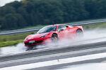 Ferrari Maserati Lamborghini Spares