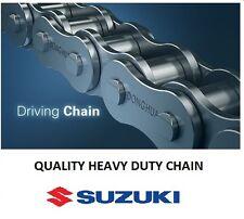 SUZUKI GS500 GS 500 E 1988-98 UPRATED HEAVY DUTY CHAIN