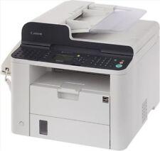 Impresoras Canon láser para ordenador