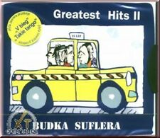 Budka SUFLERA - Greatest Hits Vol. 2