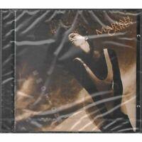 Mariah Carey CD Emotions nuovo celophanato