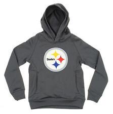 981c1115 Boys Pittsburgh Steelers NFL Fan Apparel & Souvenirs for sale | eBay