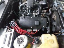 Ignition leads BMW,3,Series, E21, E30, Formula Power  10m RACE PERFORMANCE sets