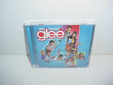 Glee The Music Volume 4 Music CD