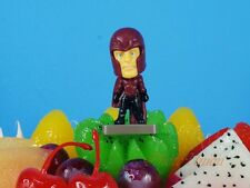 Cake Topper Marvel X-Men Superheros Day of Future Past Magneto Figure A625 D