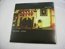 """Epic Vinile Pearl Jam - Who You Are B/w Habit (7"""") 0"""