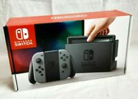 Nintendo Switch EMPTY BOX Retail Box Only Game Original BOX ONLY
