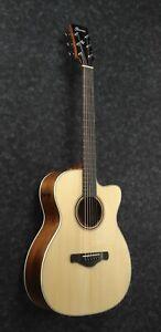 IBANEZ Artwood Akustik Series Grand Concert Gitarre 6 String Fingerstyle...