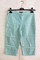 Jeans ARMANI JEANS Donna Pantalone Pants Woman Taglia Size 40