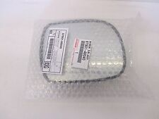LEXUS OEM FACTORY PASSENGER SIDE MIRROR GLASS 2004-2009 RX330 RX350 RX400H