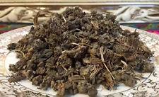 Dried Ranunculus Tarnatus - Cat Claw Buttercup Root - Mao Zhua Cao 16oz