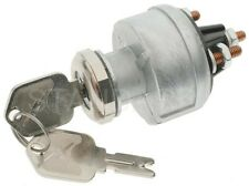 Ignition Switch  Standard Motor Products  UM32