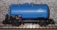 ROCO 47064 Wagon-citernes 735 8 006-6 Ep 4 Swap en option essieu pour Märklin