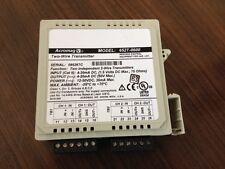 ACROMAG 652T-0600 USPP 652T0600