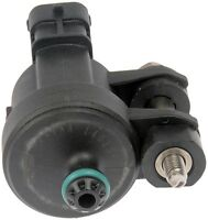 Vapor Canister Valve 911-082 Dorman (OE Solutions)