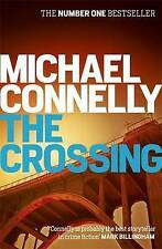 The Crossing (Harry Bosch Series) by McCarthy, Cormac