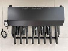 New listing Hammond Xpk-130G Midi Sound Pedalboard 13 Key Velocity Compatible