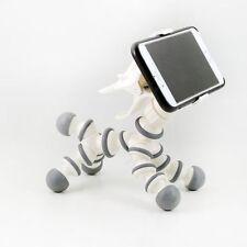Markenlose Kamera-Mini -/Tischstative mit 360 Grad-Drehung