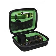 The Very Happy Kit Smoking Set Gift Novelty Starter