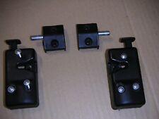 Kettler Laufband Alpha XL Ersatz Verriegelung li+re 70113085 70113084