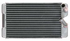 70-81 Camaro Firebird Trans Am Heater Core w/o AC ADPI
