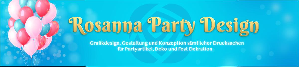 rosanna_party_design