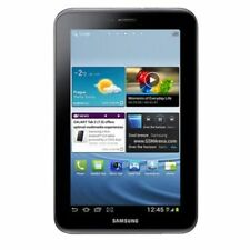 Samsung Galaxy Tab 2 GT-P3113 16GB, Wi-Fi   - Black -       ***MINT CONDITION***