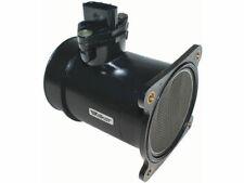 For 2002 Nissan Maxima Mass Air Flow Sensor Walker 34937KQ