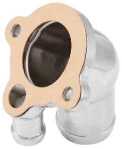 Engine Coolant Thermostat Housing Spectre 4733